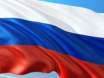 Причины конфликта и войны между Украиной и Россией